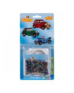 Hama Mini 14 deler