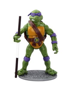 Turtles Retro figur - Donatello