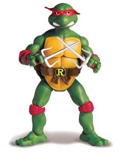 Turtles Retrofigur - Raphael