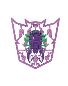 Transformers Robots  MiniCons - Sandsting