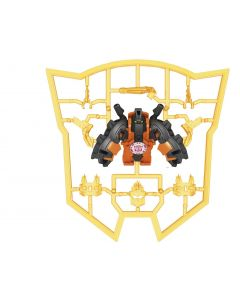 Transformers Robots  MiniCons - Beastbox