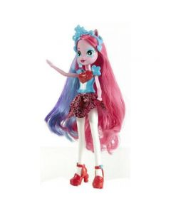 My Little Pony Pinkie Pie dukke
