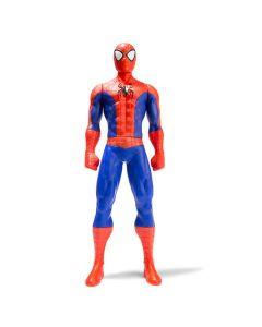 SPIDER-MAN figur 50cm