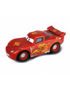 Disney Cars IRC Micro Racer Lightning McQueen