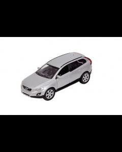 Die Cast Action bil Volvo XC60c skala 1:32