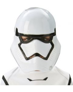 Star Wars Stormtrooper maske til barn