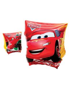 Intex Disney Cars armringer 3-6 år