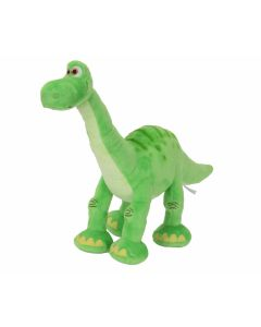 Disney The Good Dinosaur stående Arlo - 25cm