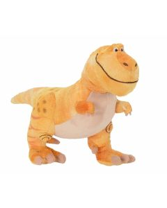 Disney The Good Dinosaur Nash 25 cm plysjbamse