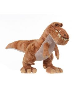 Disney The Good dinosaur sittende Butch - 25cm