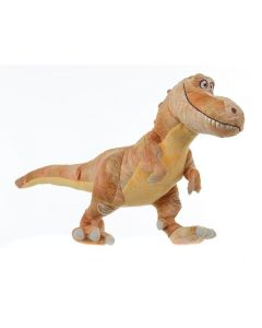 Disney The Good Dinosaur Ramsey 25 cm plysjbamse