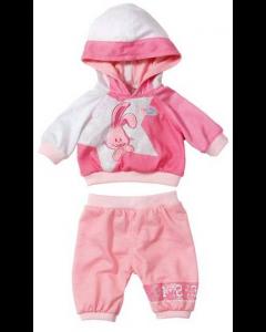 Baby Born Sporty klessett