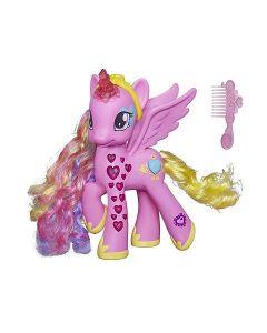 My Little Pony Princess Cadance figur