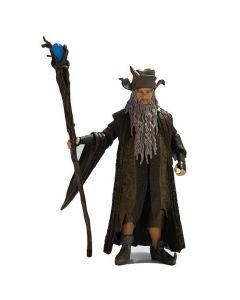 Hobbiten figur  - Radagast