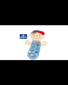 K`s kids Babytelefon - gutt Wayne