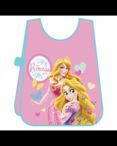 Disney Princess forkle i plast