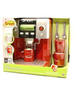 Kaffemaskin Smart