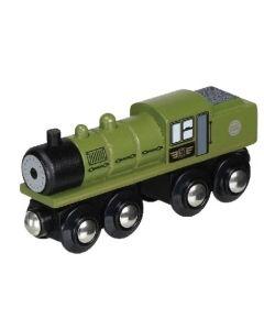 Maxim klassisk lokomotiv - tretog