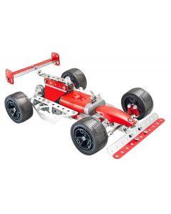 Meccano Formel 1 - 20 modellsett
