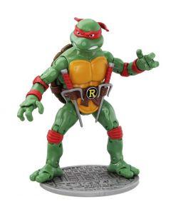 Turtles Ninja classic figur - Raphael