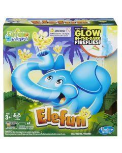 Elefun Firefly Frenzy