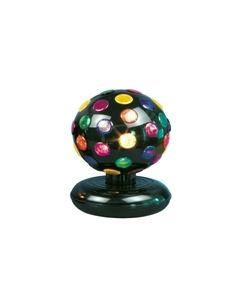 Disco-kule 15cm diameter