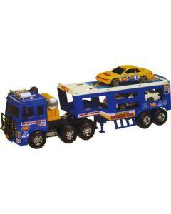 Biltransporter
