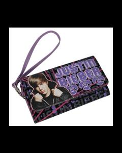 Justin Bieber håndveske