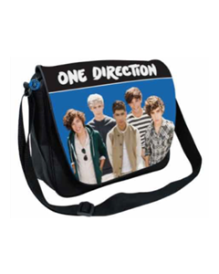 One Direction skulderbag