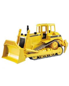 Bruder Caterpillar bulldoser - 02422