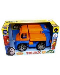 Lena Søppelbil - 30cm