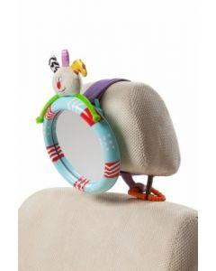 Taf Toys bilspeil