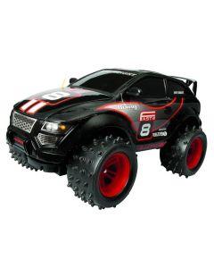 RC Nitro Racing