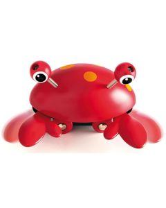BRIO krabbe - draleke for baby - 30191