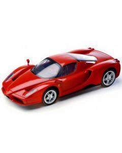 RC Ferrari Enzo