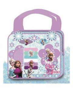 Disney Frozen hårsett