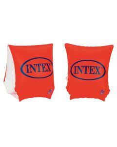 Intex Deluxe armringer - 3-6 år