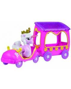 Filly Drømmebil