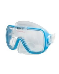 Intex dykkermaske - 8 år+ og voksen