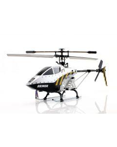 Syma F1 helikopter