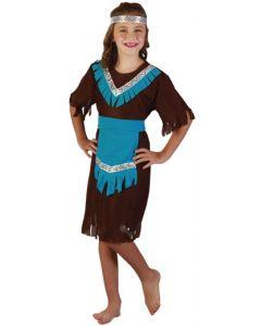 Indianerpike - 110 cm
