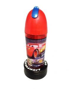 Disney Cars Drikkeflaske 280 ml