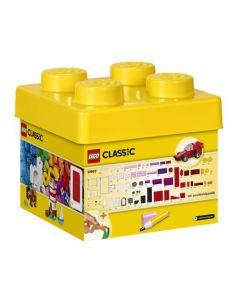 LEGO Classic 10692 Kreative klosser