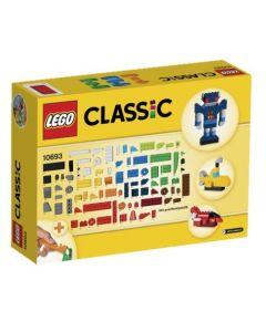 LEGO Classic 10693 Kreativt tilbehør