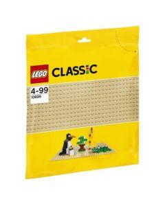 LEGO Classic 10699 Sandfarget basisplate