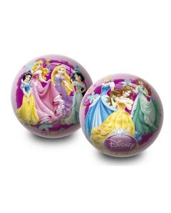 Dekorball - Disney Princess 23 cm