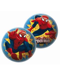 SPIDER-MAN dekorball 23 cm