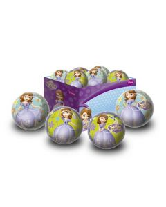 Dekorball - Sofia the First 15 cm