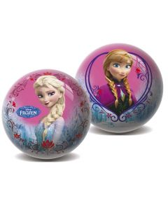 Disney Frozen Plastball - 23 cm