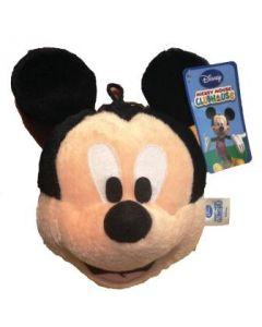 Disney Mickey Mouse kosepute med hank